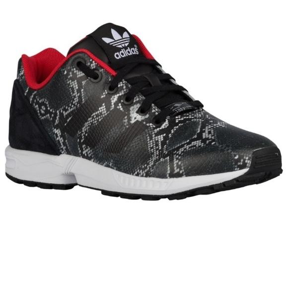 | adidas ZapatillasZapatillas adidas | 0df2ab2 - rspr.host